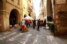 Apartment for sale in Liguria, Imperia...