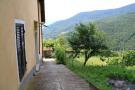 3 bed semi detached home in Liguria, Imperia...