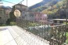 1 bed Ground Flat in Pieve di Teco, Imperia...