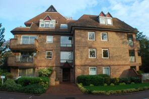 Photo of Pinehurst, Grange Road, Cambridge
