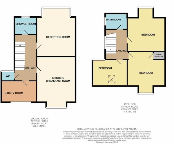 15bAlbanyRoadBEXHILLONSEAEastSussexTN401BYcolor-pr