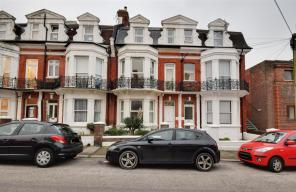 Photo of Wilton Road, Bexhill-On-Sea