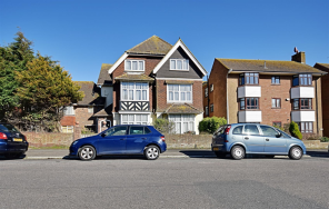 Photo of Brassey Road, Bexhill-On-Sea