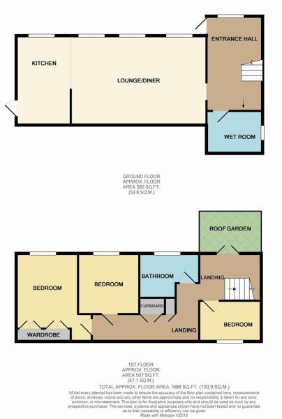 Piano House Floor Plan..jpg