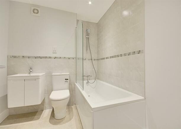 enfused bathroom.jpg