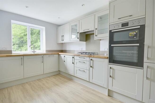 enfused kitchen 2.jpg