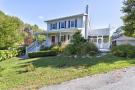 3 bedroom house for sale in Nova Scotia, Chester