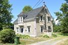 3 bed Detached property for sale in Lunenburg, Nova Scotia
