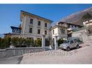 5 bed Villa in Carlazzo, 22010, Italy
