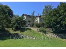 8 bed Villa for sale in Lecco, 22017, Italy