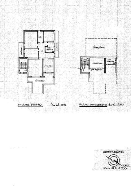 Master Floorplan Image 4