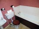 .Bathroom