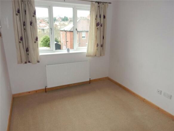 3 Bedroom Semi Detached House To Rent In Alwen Avenue
