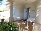 Detached Villa in Bolnuevo, Murcia