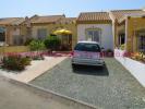 1 bedroom Terraced home for sale in Mazarrón, Murcia