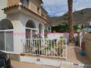 2 bedroom semi detached home for sale in Bolnuevo, Murcia