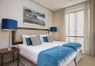 2nd Ensuite Bedroom