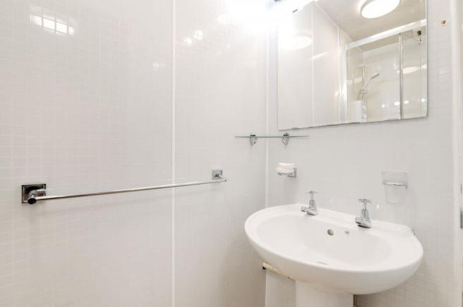 1 bedroom flat for sale in 21-3, Torphichen Place, Edinburgh, EH3