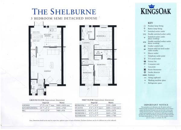352 TUFFLEY LANE FLOORPLAN.jpg