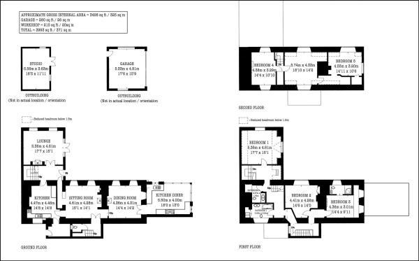 Ravenswell_floorplan.pdf.jpg