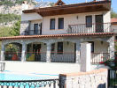 4 bed Villa in Mugla, Fethiye, Göcek