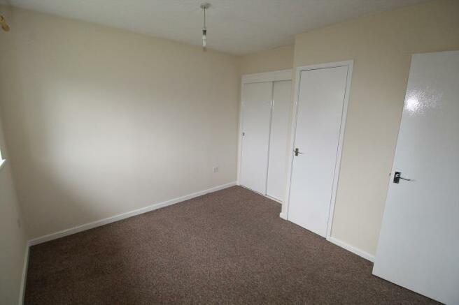 Bedroom 2 (part 2).jpg