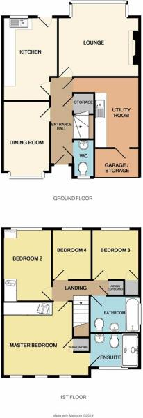 new floor plan.JPG