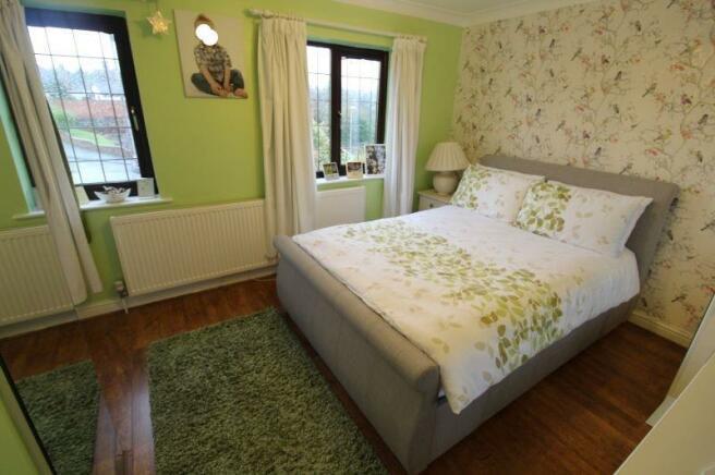 bedroom 1 new.jpg