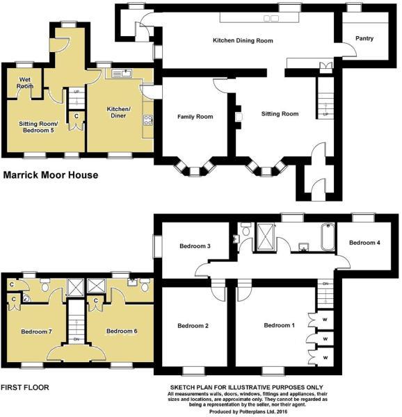 Marrick Moor House Plan - USE.jpg
