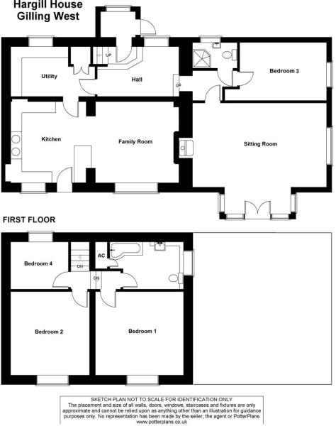 Hargill House Plan.jpg