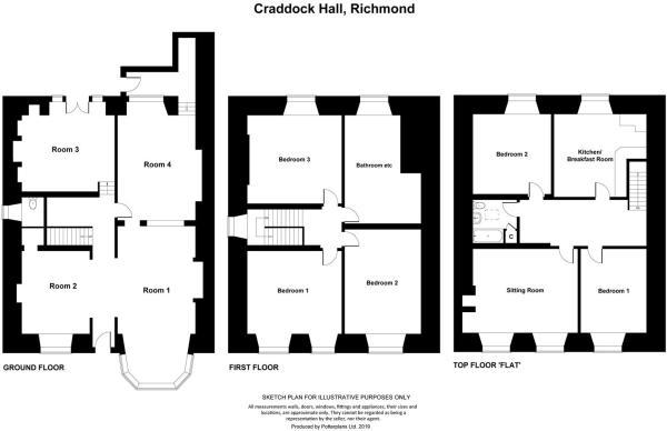 Craddock-Hall,-Richmond.jpg