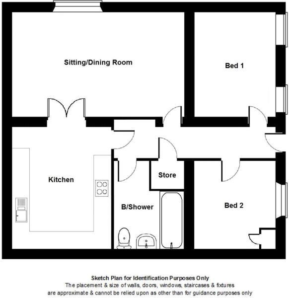 5 Prior House.jpg