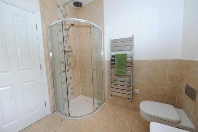 H Bath2.jpg