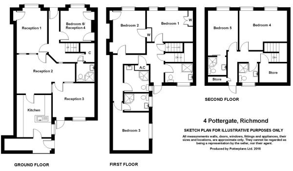 4 Pottergate Plan - Copy.jpg