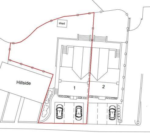 Moulton Site Plan NEW.JPG