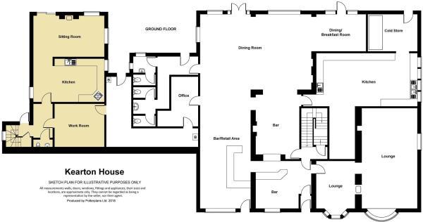 Kearton House - GROUND.jpg