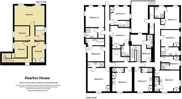 Kearton House - 1st.jpg