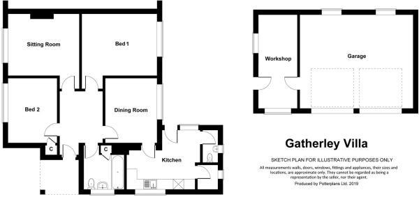 Gatherley Villa.jpg