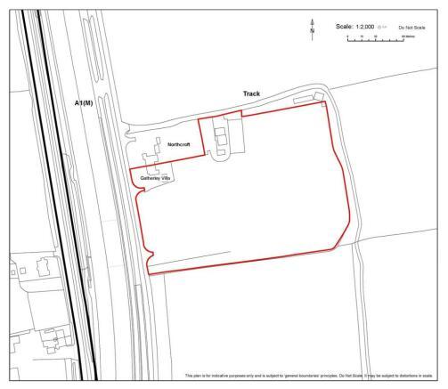 Site Plan Gatherley Villa.jpg