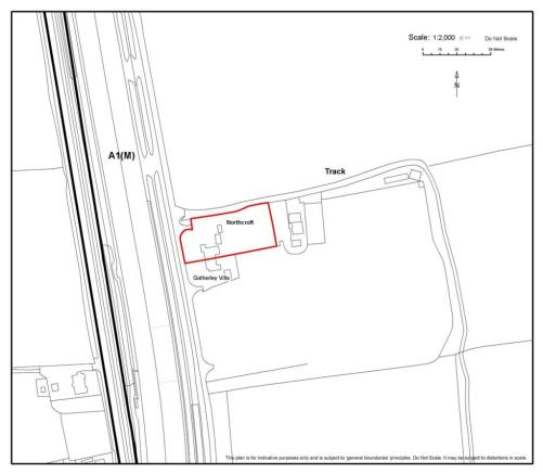 Northcroft  Site Plan.jpg