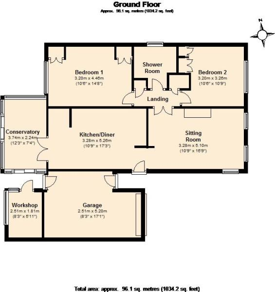 8 Tilley Close Ground Floor 8x8 inches 300dpi.jpg