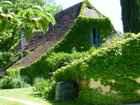 Right Move Properties For Sale In The Midi Pyrenees France