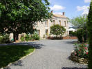Detached home for sale in Fontenay-le-Comte...