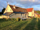 4 bed Detached property for sale in Esves-le-Moutier...