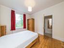 Bedroom 1. Picture 2