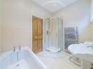 Bathroom.  Picture 2