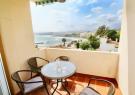 Apartment for sale in Estepona, Málaga...