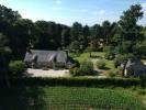 Locminé property