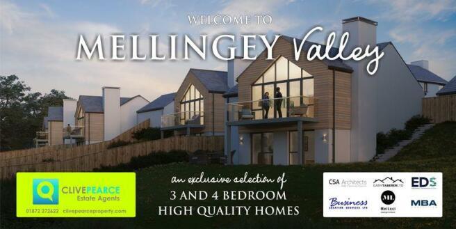 Mellingey Valley