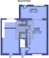 Ground Floor Fp